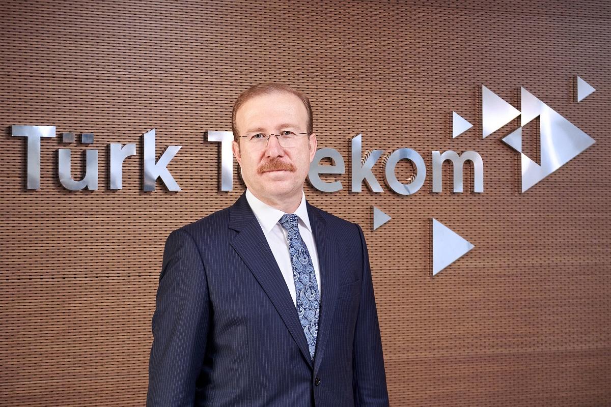 81 ilin kütüphaneleri Türk Telekom ile dijitalleşiyor