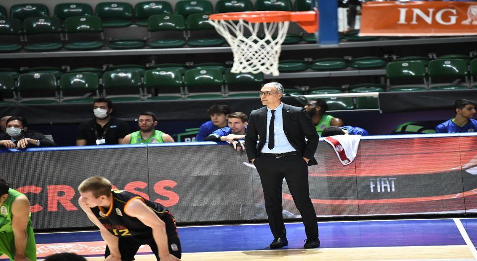 Hakan Demir: