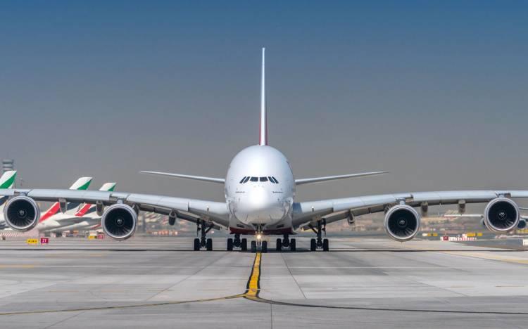 A380 günlük İstanbul seferleri başlıyor