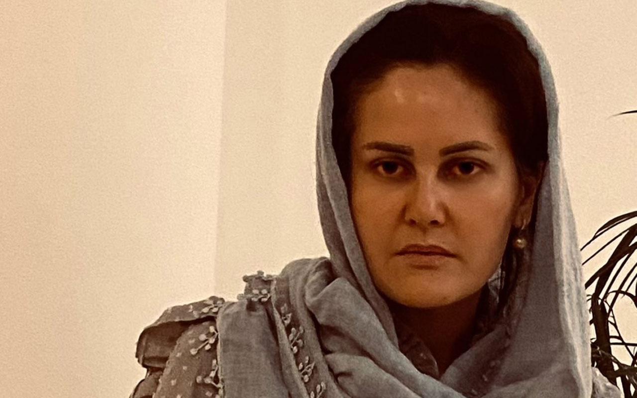 Afgan sinemacıdan Türkiye'ye teşekkür