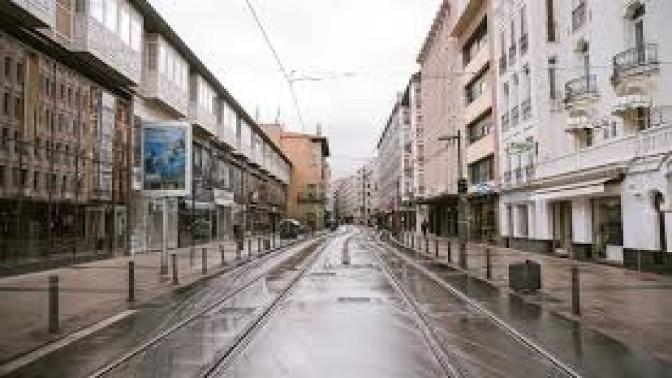 ALMANYA'DA DOKTORLAR TAM KAPANMANIN UZATILMASINI İSTİYOR