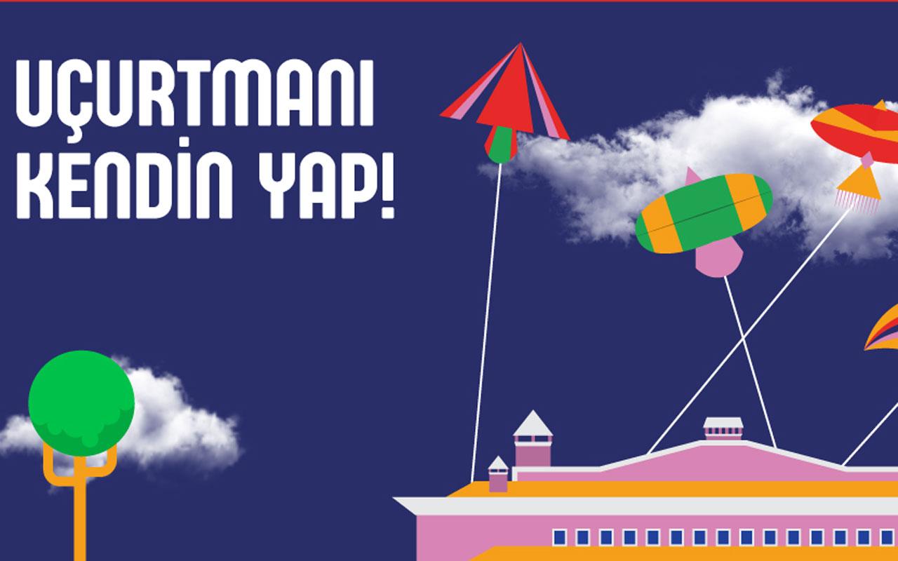 Bursa'da 30 Ağustos'ta yer gök kırmızı beyaz olacak