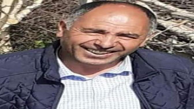 FABRİKADA FECİ KAZA!