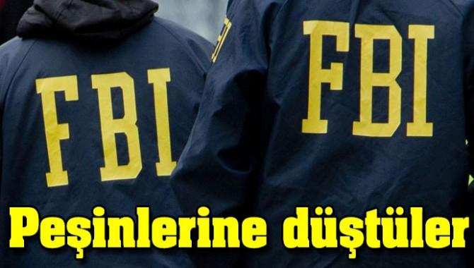 FBI, ABD'de gayrimenkul alanların peşine düşecek