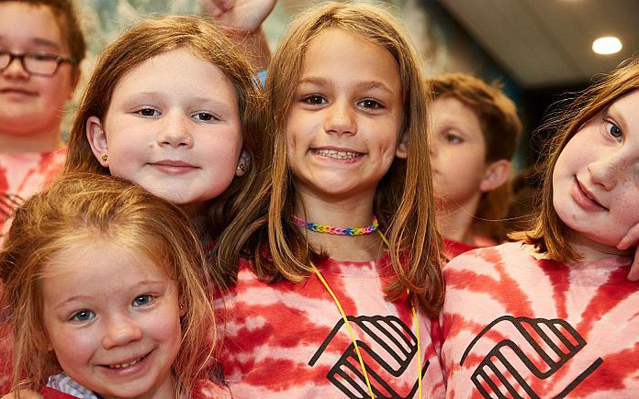 Gelecek 10 yılda dünyaya gelecek kız çocuğu sayısı azalacak!