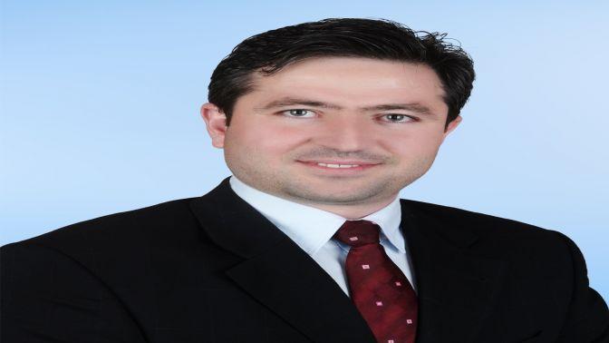 Saadetin yeni başkanı Aydemir