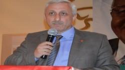 'BELEDİYELER AÇIĞI KAPATAMIYOR'
