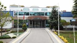 ÇAYIROVA BELEDİYESİ 'SIFIR ATIK BELGESİ' ALDI