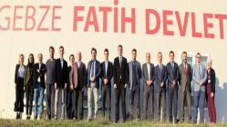 FATİH DEVLET HASTANESİ DİJİTALLE GEÇTİ