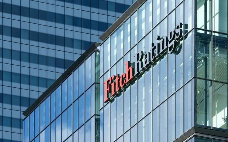 Fitch'ten Türkiye raporu