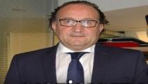 KSO Başkanı Zeytinoğlu; Dış ticaret açığı geriledi