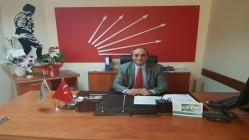"""""""NEVRUZ, İNSANLIĞIN ORTAK DEĞERİDİR"""""""