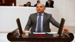 TAHSİN TARHAN: TÜRKİYE'DE 365, KOCAELİ'DE 10 PTT ŞUBESİ KAPATILDI!