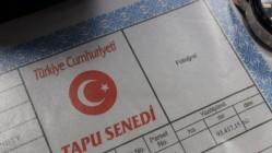 TAPU'DA BÜYÜK İNDİRİM!
