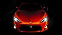 Toyota kendi satış rekorunu kırdı