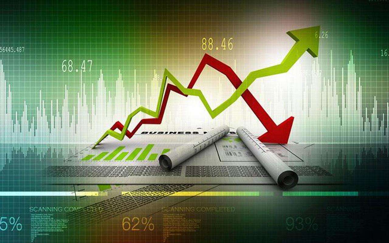 TÜİK, enflasyonu açıkladı… Tırmanış sürüyor!