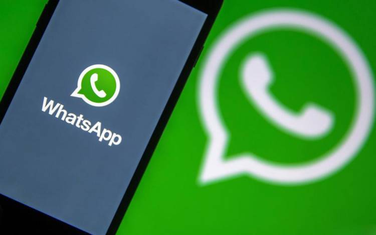 Whatsapp sesli mesajları metinleştirecek