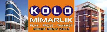 KOLO MİMARLIK