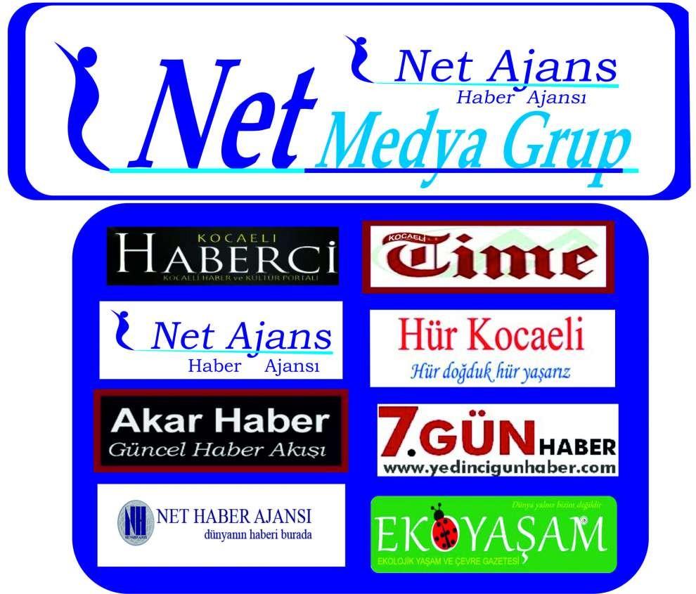 NET MEDYA GRUP